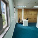Office Rental Singapore Reliance Building 0202 600 137