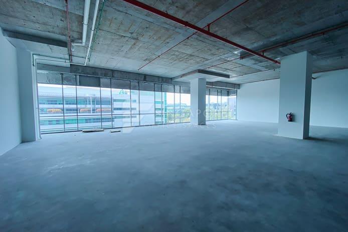 Office Rental Singapore Rigel Innovation Centre 0504b 3324 48