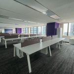 Office Rental Singapore United Square 180103 5600 94