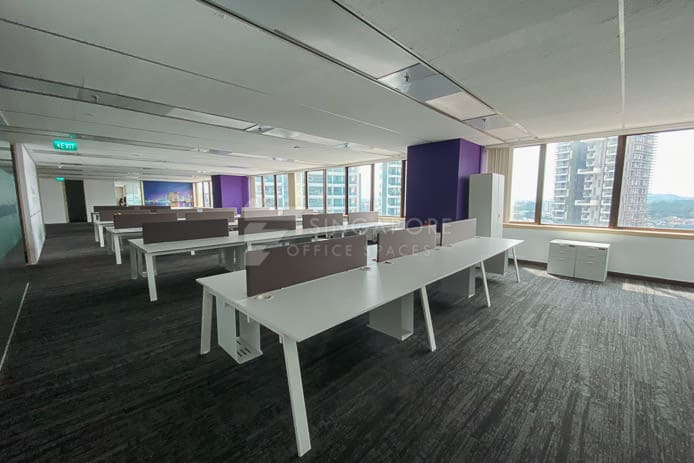 Office Rental Singapore United Square 180103 5600 94