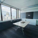 Office Rental Singapore United Square 250304 4672 119