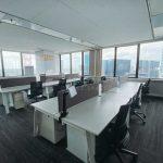 Office Rental Singapore United Square 260204 5322 107