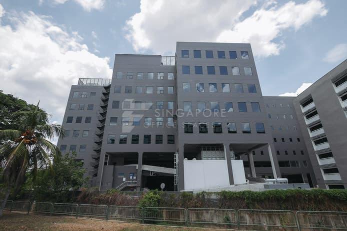 351 On Braddell Office For Rent Singapore 01