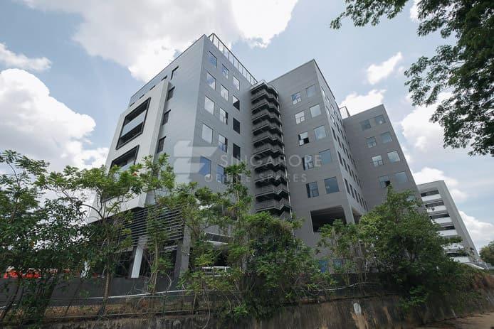 351 On Braddell Office For Rent Singapore 02