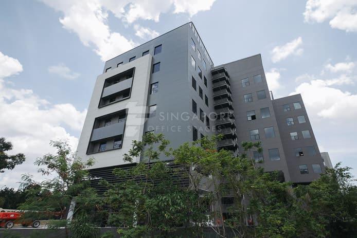 351 On Braddell Office For Rent Singapore 03