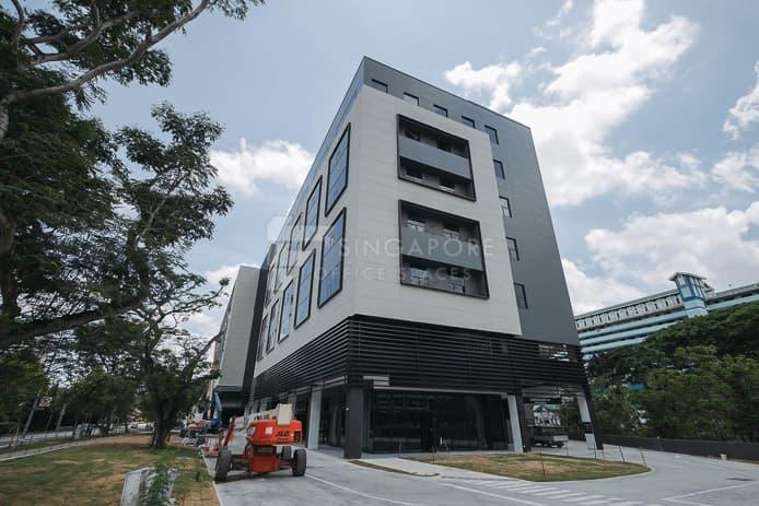 351 On Braddell Office For Rent Singapore 05