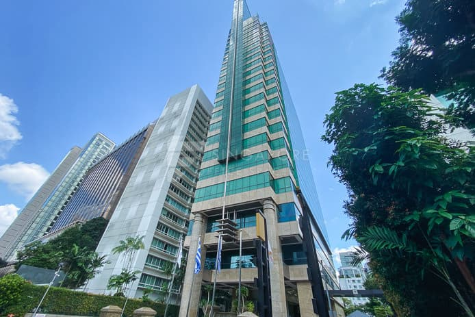 Goldbell Towers Office For Rent Singapore 15