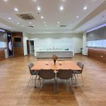 Office Rental Singapore Crystal Time Building 0100 2150 164