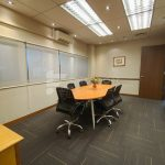 Office Rental Singapore Crystal Time Building 0600 3020 154