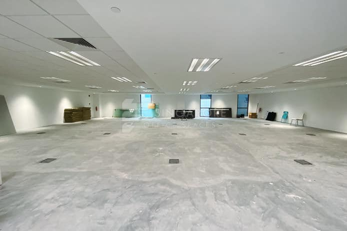 Office Rental Singapore Haite Building 0502 2984 76
