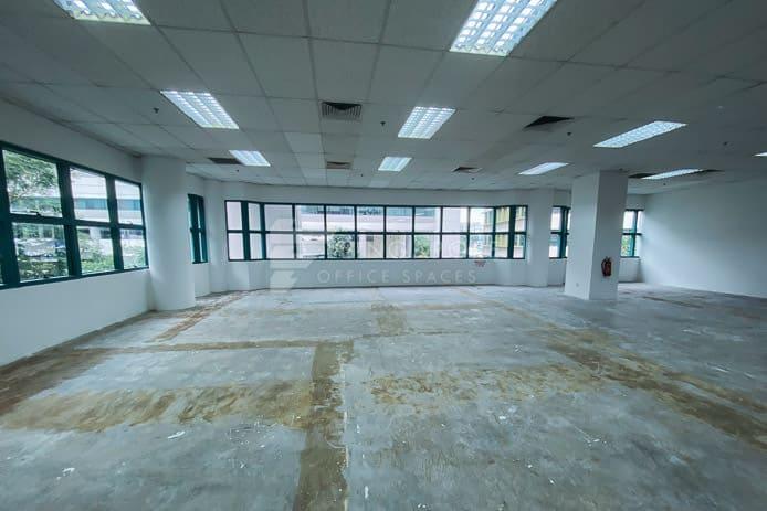 Office Rental Singapore Ka Place 0301 3409 114