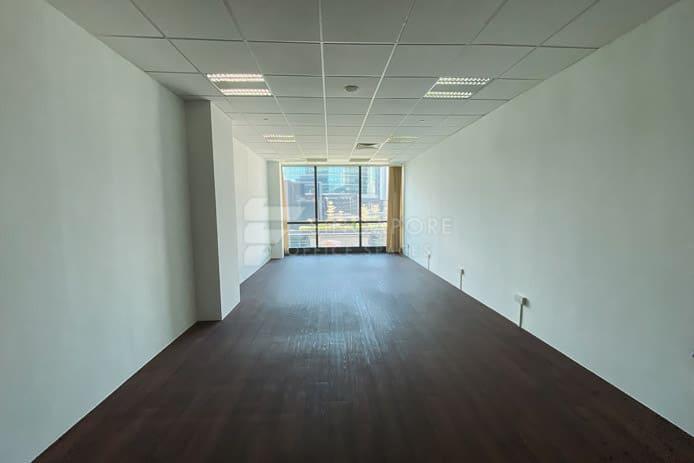 Office Rental Singapore Paya Lebar Square 0441 506 58