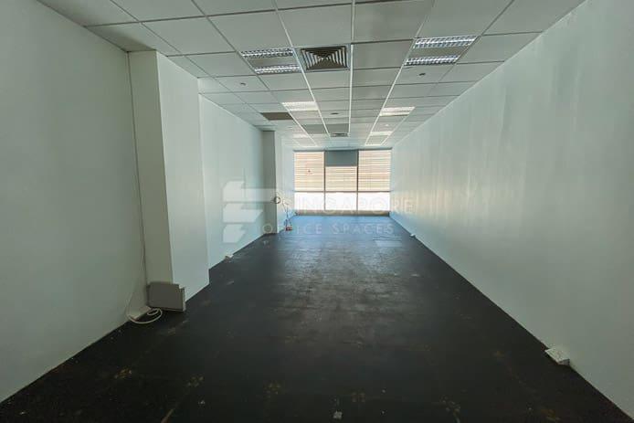 Office Rental Singapore Paya Lebar Square 0449 538 61