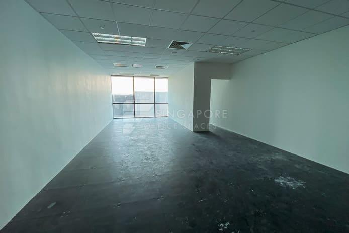 Office Rental Singapore Paya Lebar Square 1219 646 65