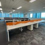 Office Rental Singapore Republic Plaza 1702 3584 125