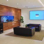 Office Rental Singapore Samsung Hub 3000 13110 28