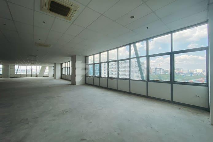 Office Rental Singapore West Park Bizcentral 0815 7212 26