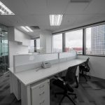 Office Rental Singapore Chinatown Point 22060708 2486 16